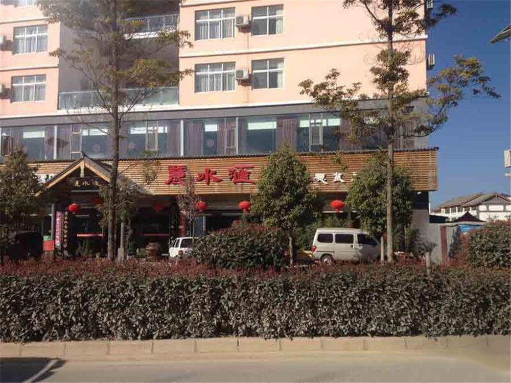 http://yuefangwangimg.oss-cn-hangzhou.aliyuncs.com/uploads/20200627/babebc9dea5521a2d4560659f490c9f1Max.jpg