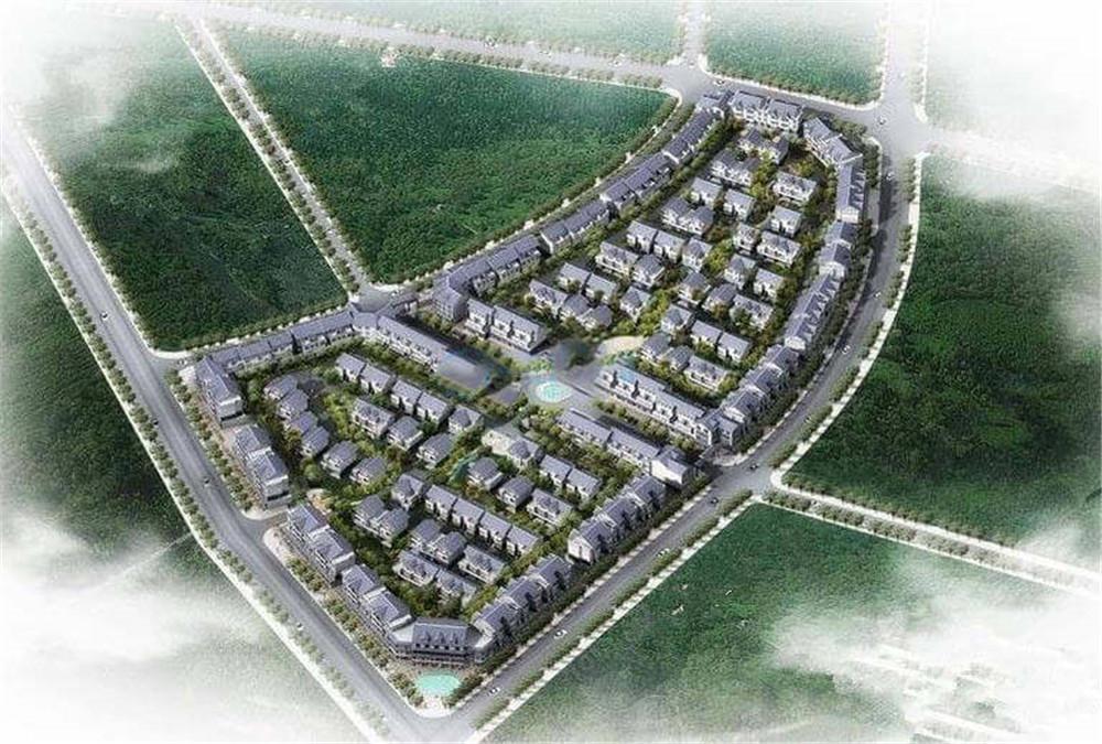 http://yuefangwangimg.oss-cn-hangzhou.aliyuncs.com/uploads/20200627/dbae4f9df4c815912daf87e3e89fc9faMax.jpg