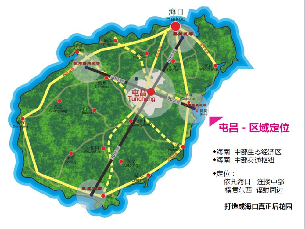 http://yuefangwangimg.oss-cn-hangzhou.aliyuncs.com/uploads/20200628/3cc3dfe4e9f81302370c995ed27c2515Max.png