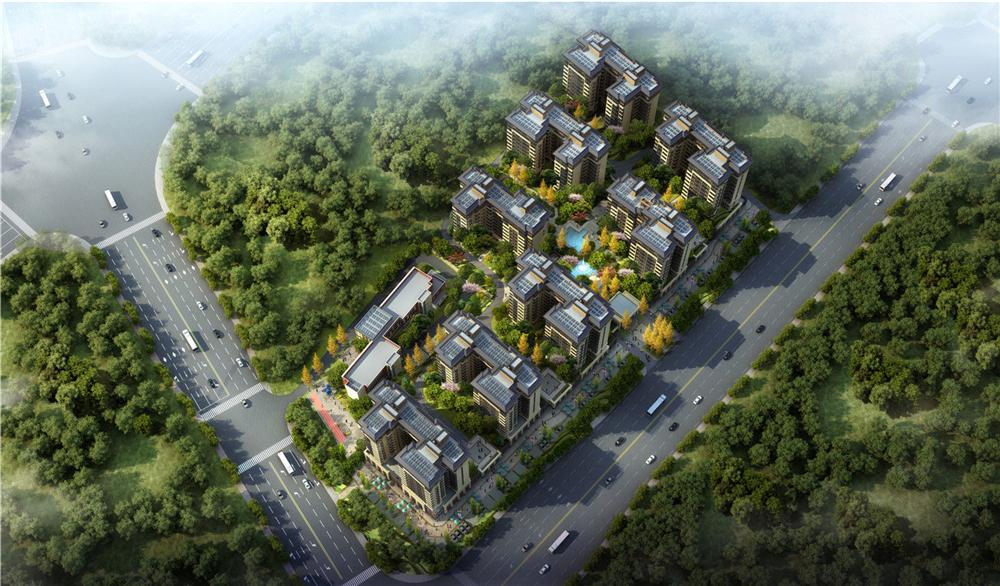 http://yuefangwangimg.oss-cn-hangzhou.aliyuncs.com/uploads/20200628/7836fb83e7a37e32a1a7c8e17f518ff6Max.jpg