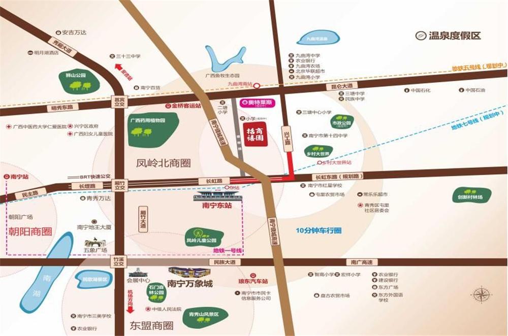 http://yuefangwangimg.oss-cn-hangzhou.aliyuncs.com/uploads/20200628/b031dd7ba71e7ccdf19c409d159412eeMax.jpg
