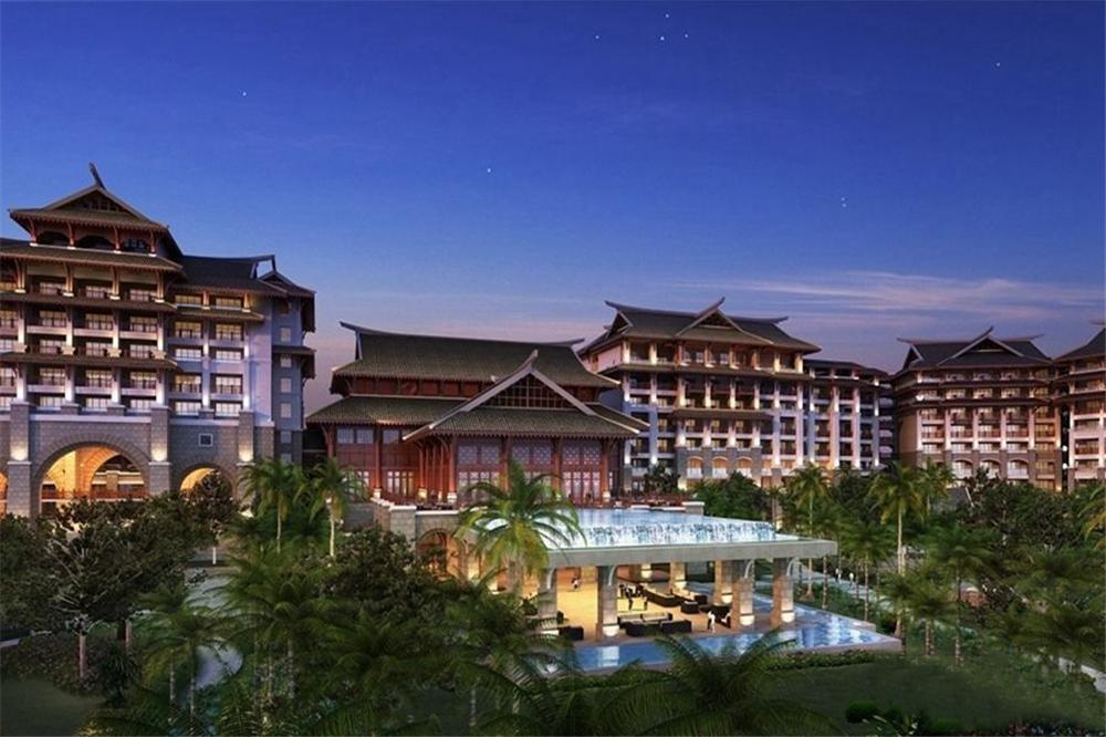 http://yuefangwangimg.oss-cn-hangzhou.aliyuncs.com/uploads/20200630/54325bbd7b86e1402560cdb97cd58a43Max.jpg