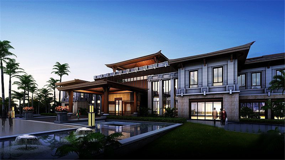 http://yuefangwangimg.oss-cn-hangzhou.aliyuncs.com/uploads/20200702/c425290e5b76bb5fe1a64fecc5205884Max.jpg