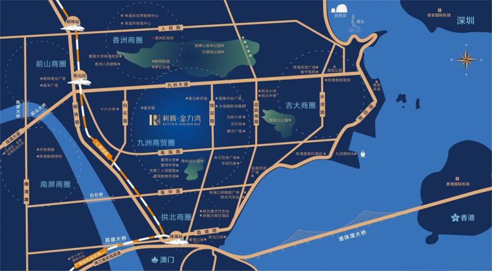 http://yuefangwangimg.oss-cn-hangzhou.aliyuncs.com/uploads/20200702/faa44ead5b1e7563fd97a183a675b781Max.jpg