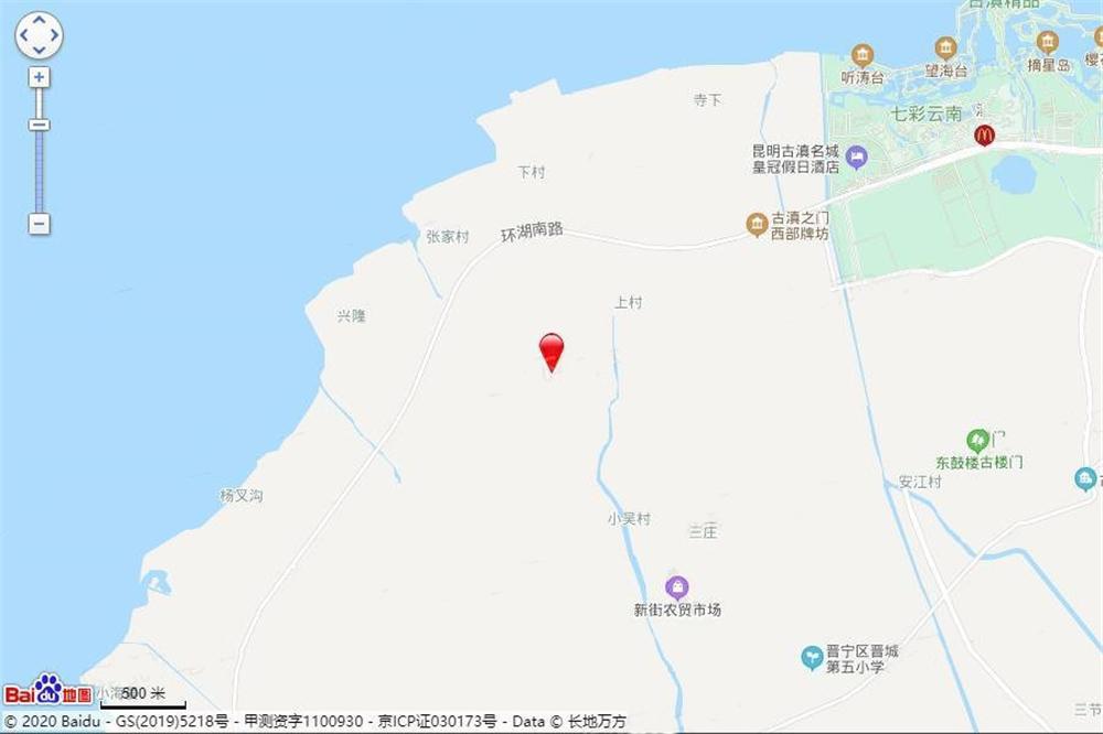 http://yuefangwangimg.oss-cn-hangzhou.aliyuncs.com/uploads/20200707/0ad46169c9cb1edbc027fc38bd3ed9f6Max.jpg