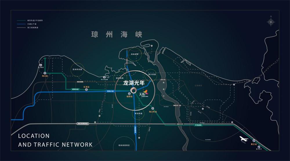 http://yuefangwangimg.oss-cn-hangzhou.aliyuncs.com/uploads/20200708/42dab95051de45ea6b51e8c4a5114677Max.jpg