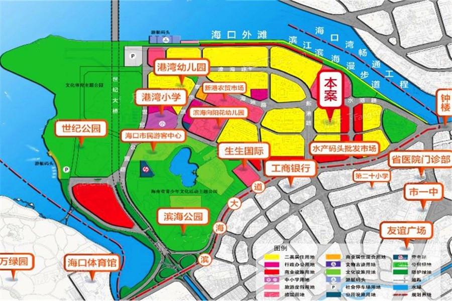 http://yuefangwangimg.oss-cn-hangzhou.aliyuncs.com/uploads/20200711/b237cb93987303d297758ebafc597362Max.jpg