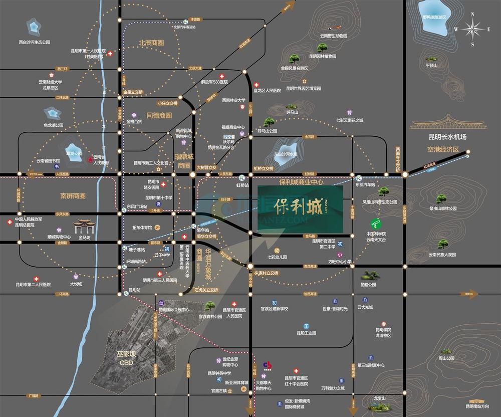 http://yuefangwangimg.oss-cn-hangzhou.aliyuncs.com/uploads/20200713/262d3a2ca8b8c98e20a2d3ce9969ddfeMax.jpg