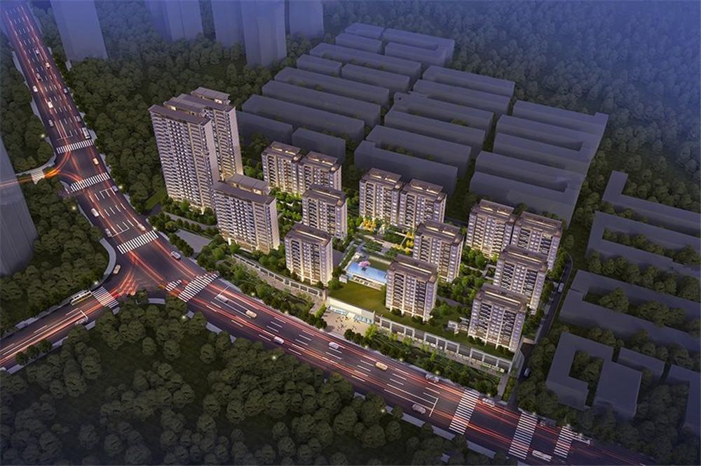 http://yuefangwangimg.oss-cn-hangzhou.aliyuncs.com/uploads/20200714/3ce2dcda09d6de9ace749c7946a9ddceMax.jpg