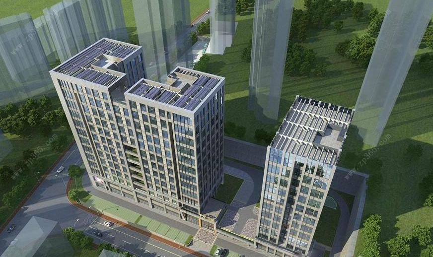 http://yuefangwangimg.oss-cn-hangzhou.aliyuncs.com/uploads/20200715/7bc7a6bb2a3bf45829280d18b39234dbMax.jpg