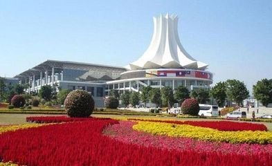 http://yuefangwangimg.oss-cn-hangzhou.aliyuncs.com/uploads/20200715/d1dbd1cacdf7761008e01383f92bfbf5Max.jpg