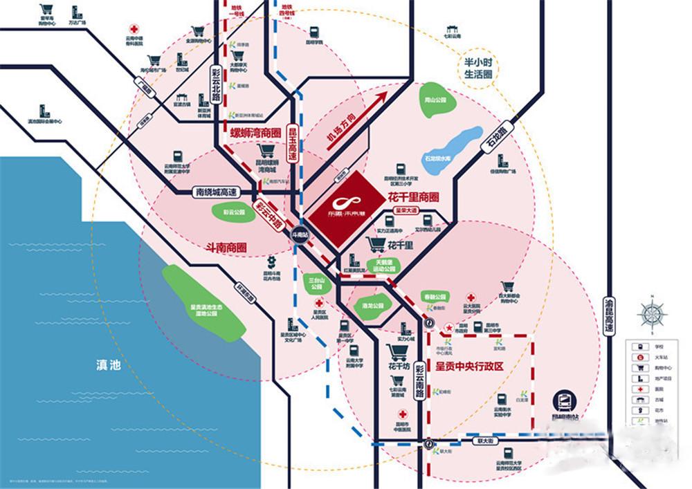http://yuefangwangimg.oss-cn-hangzhou.aliyuncs.com/uploads/20200716/412a2dfdf3863e49d3c8463a5fbd5c48Max.jpg