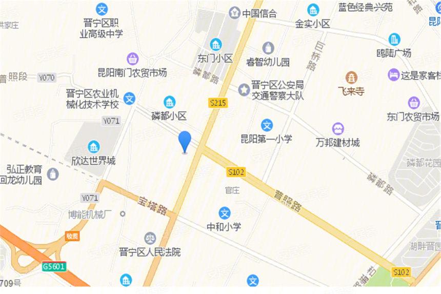 http://yuefangwangimg.oss-cn-hangzhou.aliyuncs.com/uploads/20200716/416281773c14ebb4b0dea884e65079d7Max.jpg