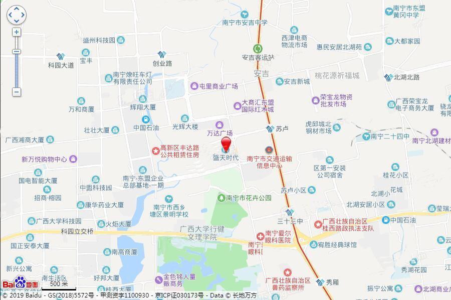 http://yuefangwangimg.oss-cn-hangzhou.aliyuncs.com/uploads/20200716/720f0ccf0399059eb0bfd261c9345e54Max.jpg