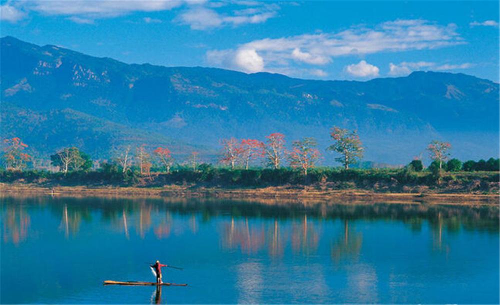 http://yuefangwangimg.oss-cn-hangzhou.aliyuncs.com/uploads/20200716/f6195e5faca49cc00f55ee4be97fe020Max.jpg