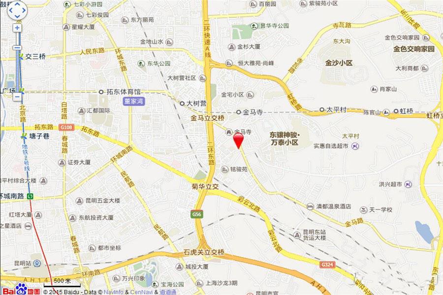 http://yuefangwangimg.oss-cn-hangzhou.aliyuncs.com/uploads/20200716/ff9737b04b26d603e30420cb1ee6c9f3Max.jpg