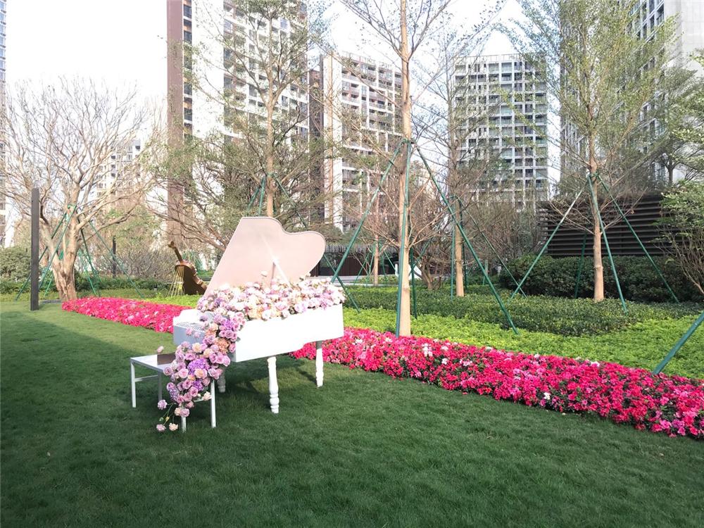 http://yuefangwangimg.oss-cn-hangzhou.aliyuncs.com/uploads/20200720/249cf50dde85e22c7d6d0a75b9447d1aMax.jpg