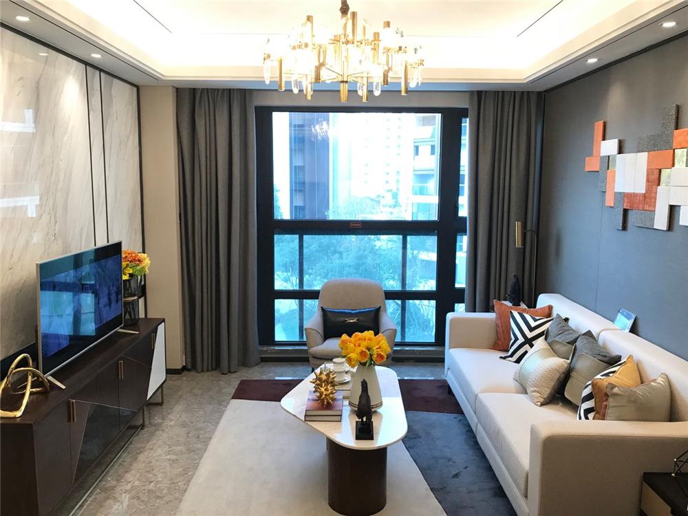 http://yuefangwangimg.oss-cn-hangzhou.aliyuncs.com/uploads/20200720/a9de10e5fbaf20daa4ca16bdd2dd8b8aMax.jpg
