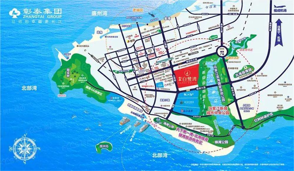 http://yuefangwangimg.oss-cn-hangzhou.aliyuncs.com/uploads/20200721/0a4ad7cb9a5414be298fed4e7b1ff238Max.jpg