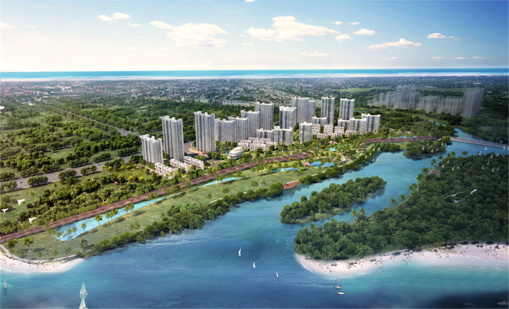 http://yuefangwangimg.oss-cn-hangzhou.aliyuncs.com/uploads/20200721/6ed15a5b91c1b75b4ad8acdb05650211Max.jpg
