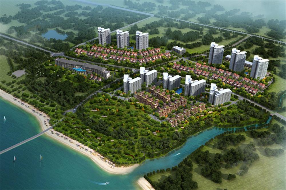 http://yuefangwangimg.oss-cn-hangzhou.aliyuncs.com/uploads/20200722/9e35f96f20f1c3252520050de7136f07Max.jpg