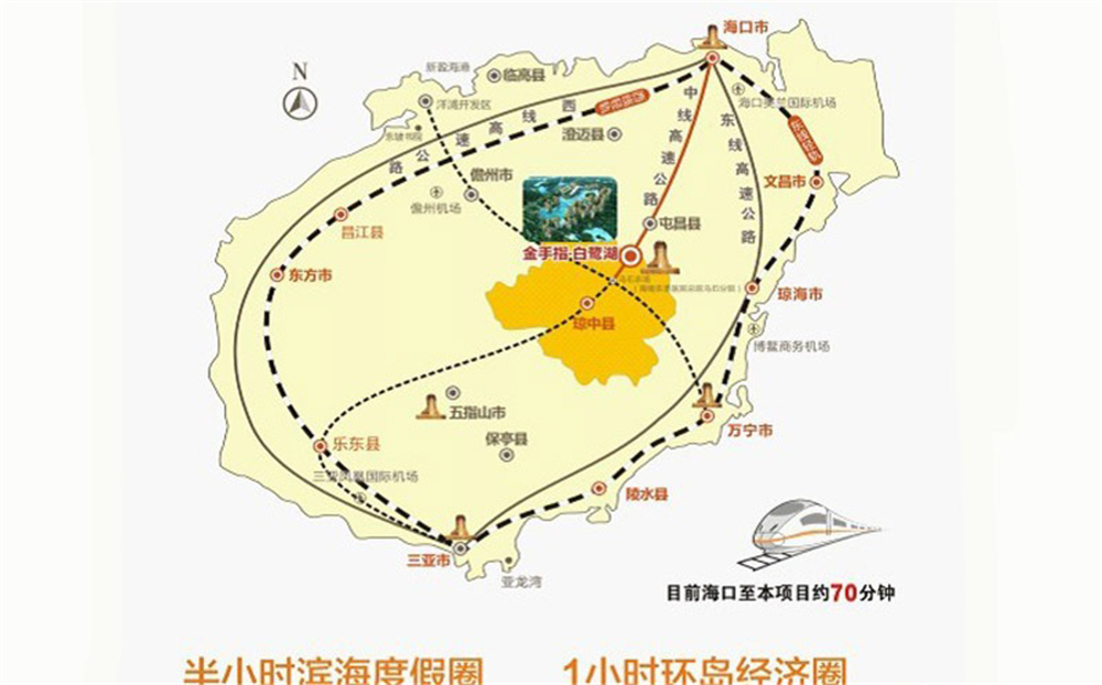 http://yuefangwangimg.oss-cn-hangzhou.aliyuncs.com/uploads/20200728/3770c36d0e50dc0e15ae30e5f51e838aMax.jpg