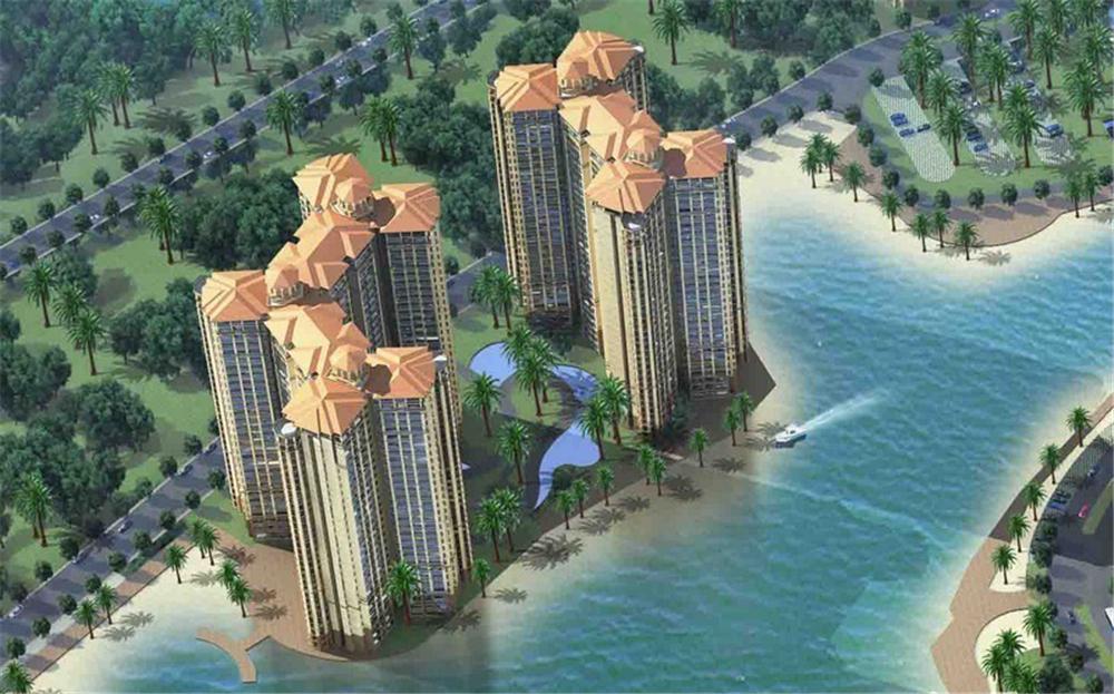 http://yuefangwangimg.oss-cn-hangzhou.aliyuncs.com/uploads/20200728/e197fb4f5877824ac23337927fe4f1ccMax.jpg