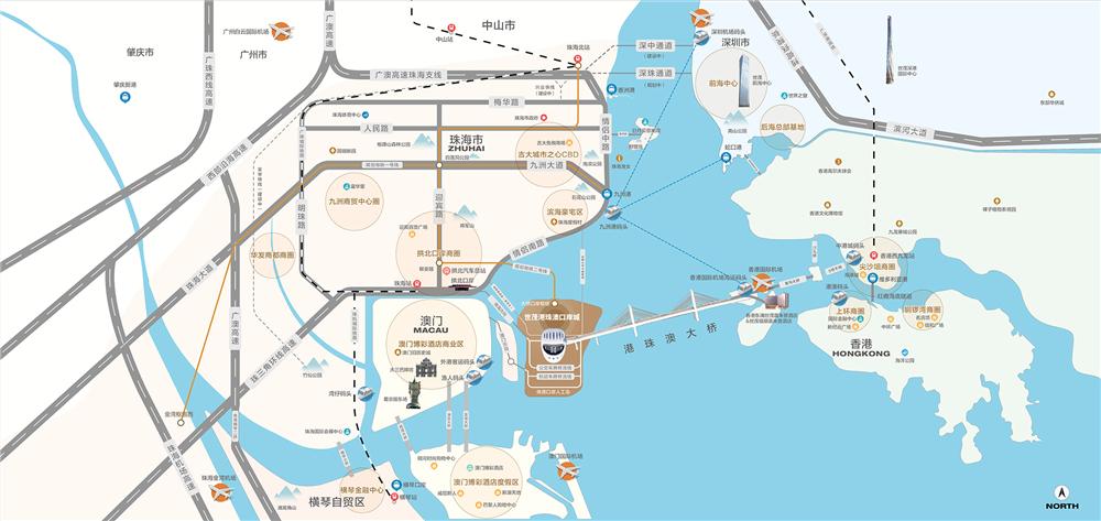 http://yuefangwangimg.oss-cn-hangzhou.aliyuncs.com/uploads/20200806/2d8f7e6fcd55c9b3a2c2af1a895a32e5Max.jpg