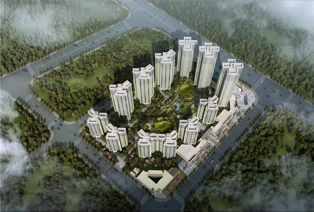 http://yuefangwangimg.oss-cn-hangzhou.aliyuncs.com/uploads/20200810/d08a0c6af8a30d4b0ec5b899f0402163Max.jpg