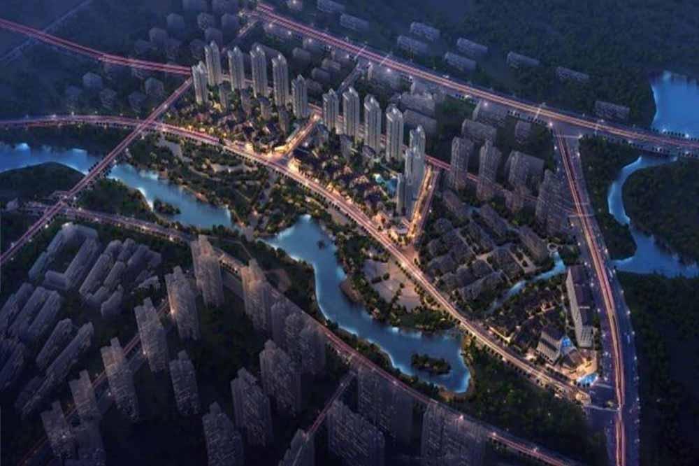 http://yuefangwangimg.oss-cn-hangzhou.aliyuncs.com/uploads/20200810/d63214532722e7a238f68d74079613b1Max.jpg