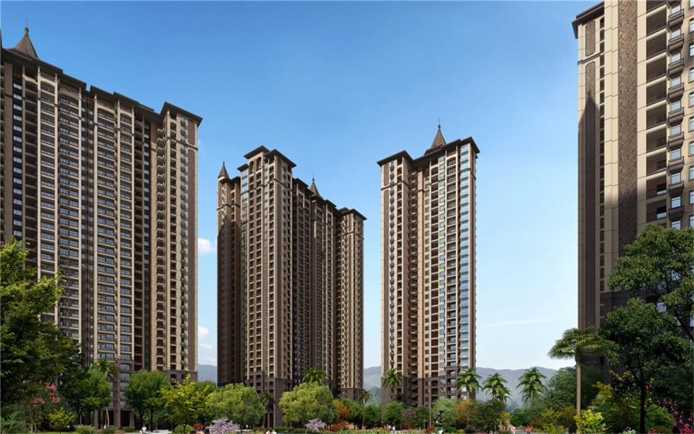 http://yuefangwangimg.oss-cn-hangzhou.aliyuncs.com/uploads/20200810/e96647706d525c24c61be135039aa524Max.jpg
