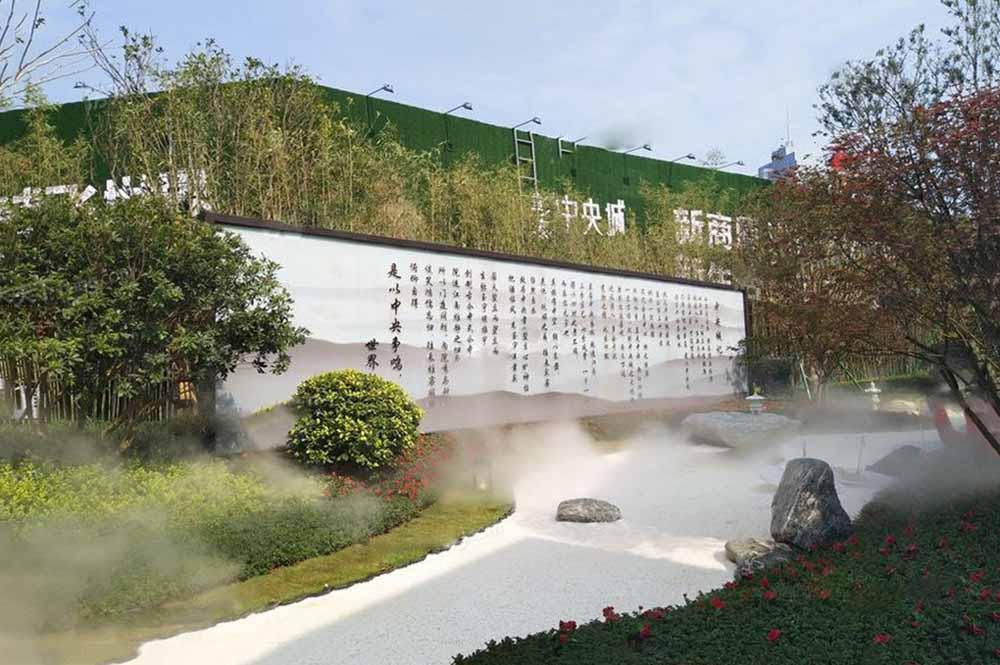 http://yuefangwangimg.oss-cn-hangzhou.aliyuncs.com/uploads/20200810/e9a756edcff0aa03e11e56c8e911cb48Max.jpg
