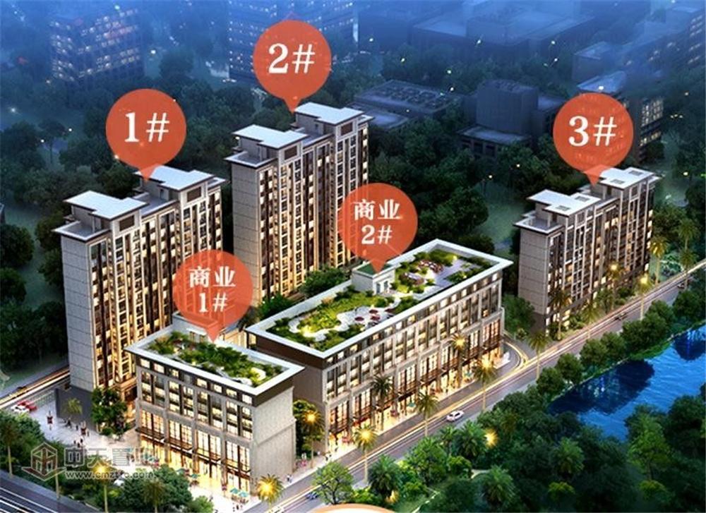 http://yuefangwangimg.oss-cn-hangzhou.aliyuncs.com/uploads/20200810/ea100ed20f683b03127038ea3741b636Max.jpg