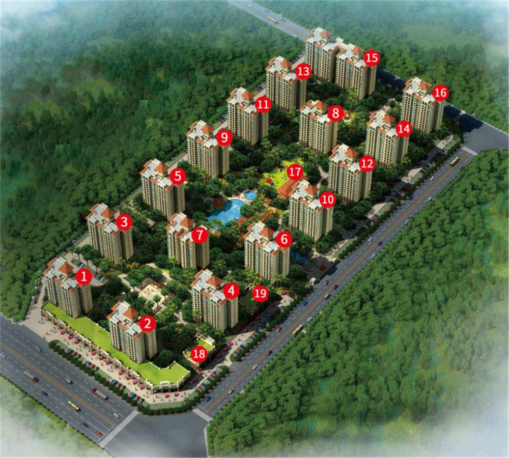 http://yuefangwangimg.oss-cn-hangzhou.aliyuncs.com/uploads/20200818/be21f2f6f33621e1b0c3c6da31df8f67Max.jpg