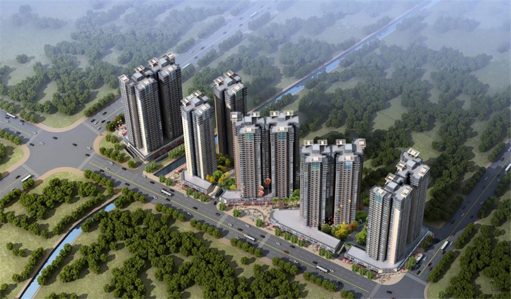 http://yuefangwangimg.oss-cn-hangzhou.aliyuncs.com/uploads/20200820/30b0e94f9fec82d956cd9323fe4d6fd7Max.jpg