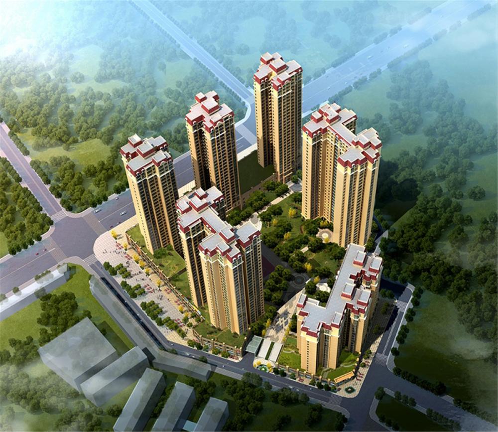http://yuefangwangimg.oss-cn-hangzhou.aliyuncs.com/uploads/20200827/dfc84a0a059ceec65bd3eff27b02dae8Max.jpg