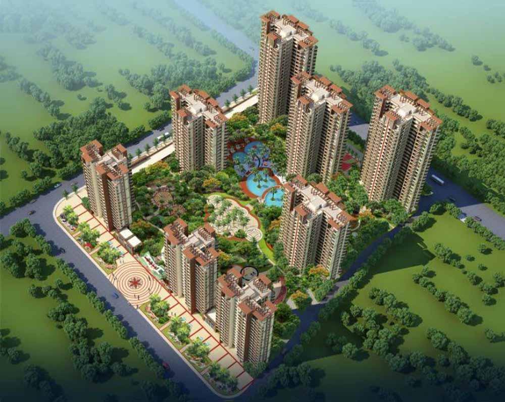http://yuefangwangimg.oss-cn-hangzhou.aliyuncs.com/uploads/20200901/0a2664b8baf4a46a4778256327d1018dMax.jpg
