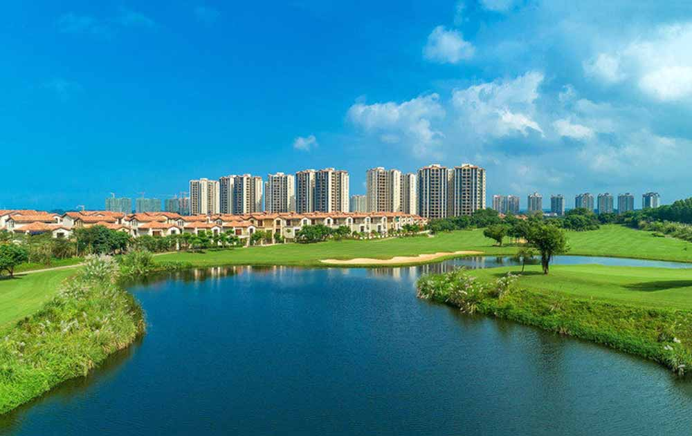 http://yuefangwangimg.oss-cn-hangzhou.aliyuncs.com/uploads/20200901/92e659e83205ab9f953f7eca348ccbe9Max.jpg