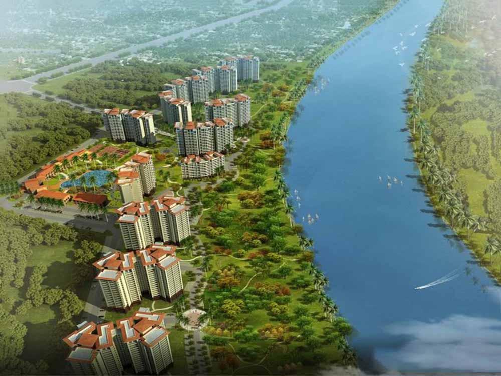 http://yuefangwangimg.oss-cn-hangzhou.aliyuncs.com/uploads/20200901/eb00500d2af18fa3930efdb6bde8c556Max.jpg