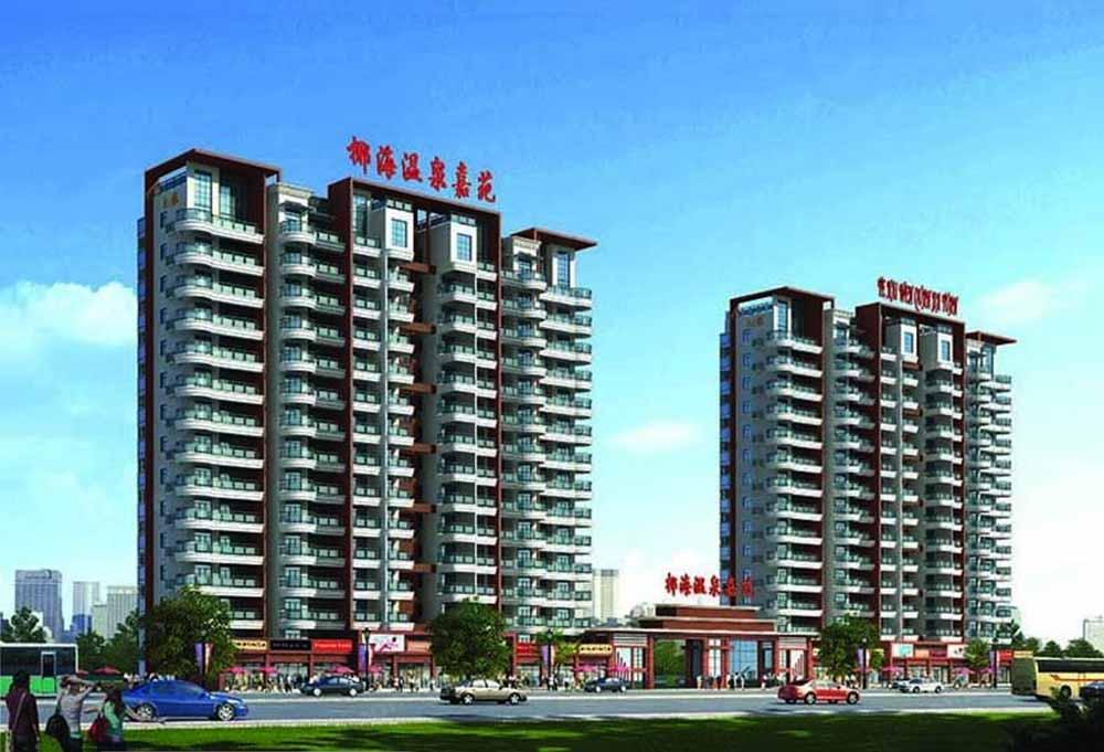http://yuefangwangimg.oss-cn-hangzhou.aliyuncs.com/uploads/20200901/ffabf80cc42afe0bab49584a8b7eda14Max.jpg