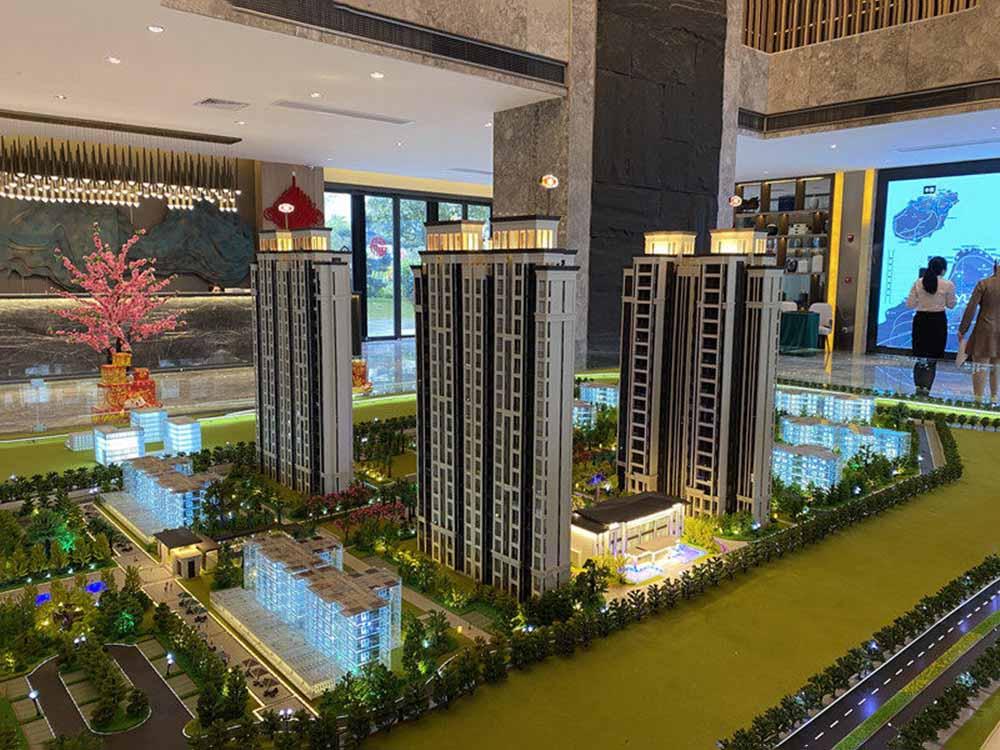 http://yuefangwangimg.oss-cn-hangzhou.aliyuncs.com/uploads/20200902/74e5ca11cb1a421dc3d86364cd131239Max.jpg