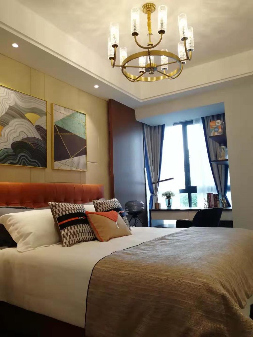 http://yuefangwangimg.oss-cn-hangzhou.aliyuncs.com/uploads/20200903/944a1a696ac70868c631d73570b495deMax.jpg