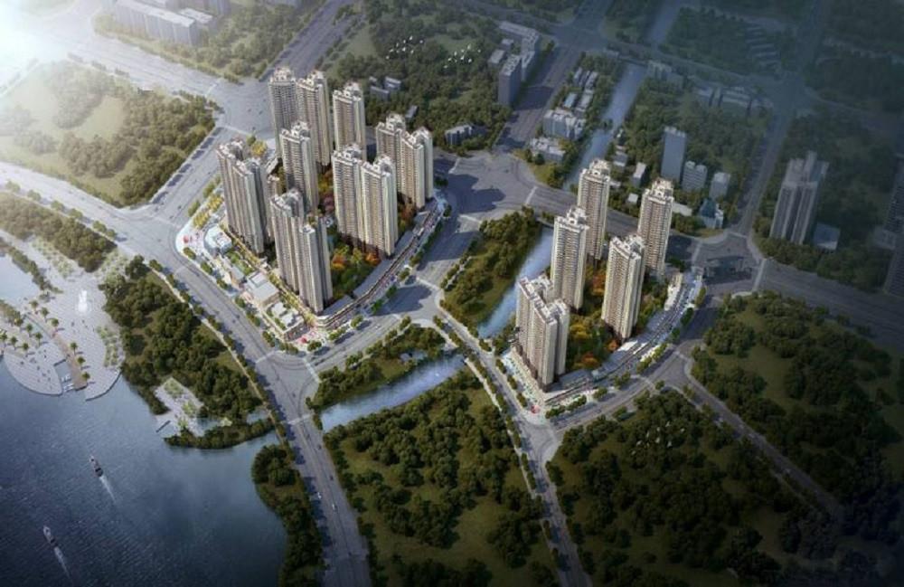 http://yuefangwangimg.oss-cn-hangzhou.aliyuncs.com/uploads/20200907/0074b4b71c0c2f4aada7339e3911438bMax.jpg