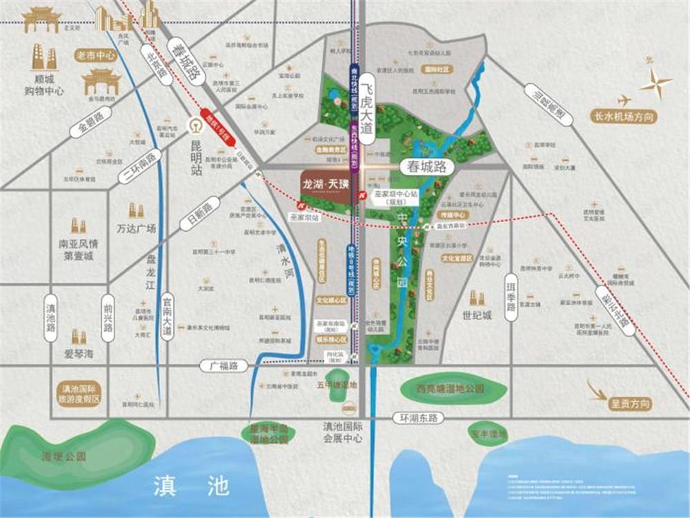 http://yuefangwangimg.oss-cn-hangzhou.aliyuncs.com/uploads/20200907/2a61a469d21538e4d5e02b0274b2b74eMax.jpg