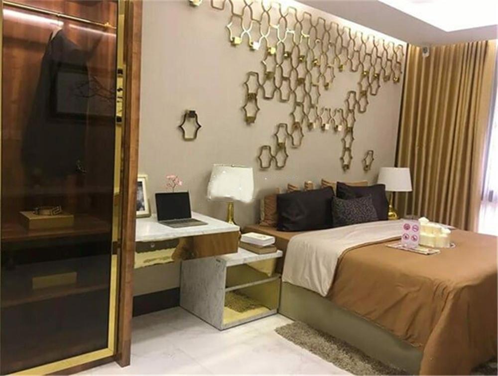 http://yuefangwangimg.oss-cn-hangzhou.aliyuncs.com/uploads/20200907/2bc13d2c85f883c4b495409ab5a05ba0Max.jpg