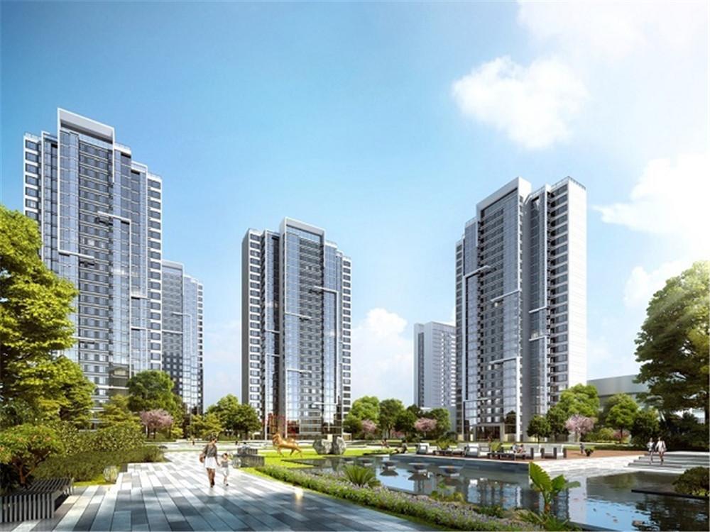 http://yuefangwangimg.oss-cn-hangzhou.aliyuncs.com/uploads/20200907/43631083ee9a996399acfb6de513bf2cMax.jpg