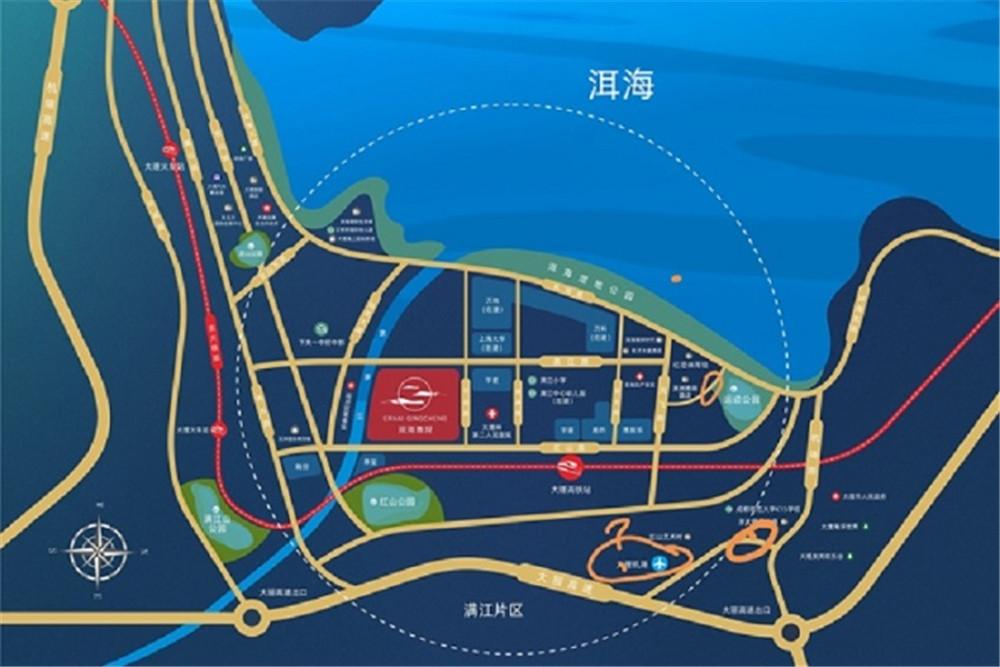 http://yuefangwangimg.oss-cn-hangzhou.aliyuncs.com/uploads/20200907/50a45334cb6865d68aac8e6d4499616eMax.jpg