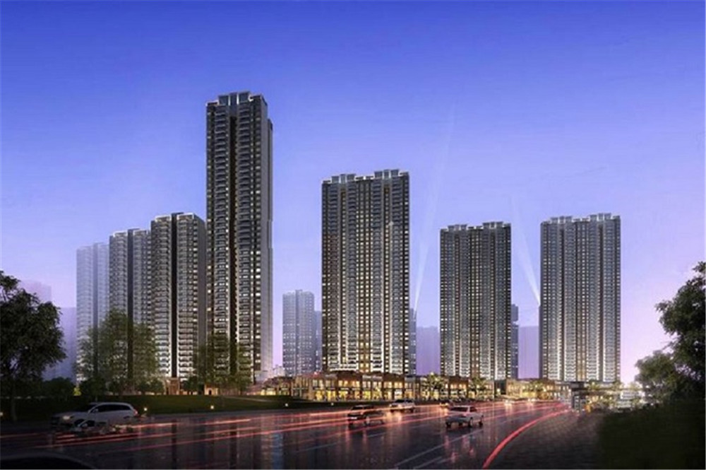 http://yuefangwangimg.oss-cn-hangzhou.aliyuncs.com/uploads/20200907/6df8ce8eb0c695455867f73389cc9cb1Max.jpg