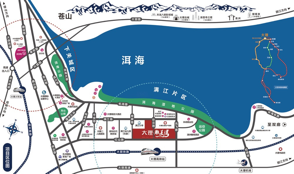 http://yuefangwangimg.oss-cn-hangzhou.aliyuncs.com/uploads/20200907/77796950a90c242a4e590b69639830c4Max.jpg