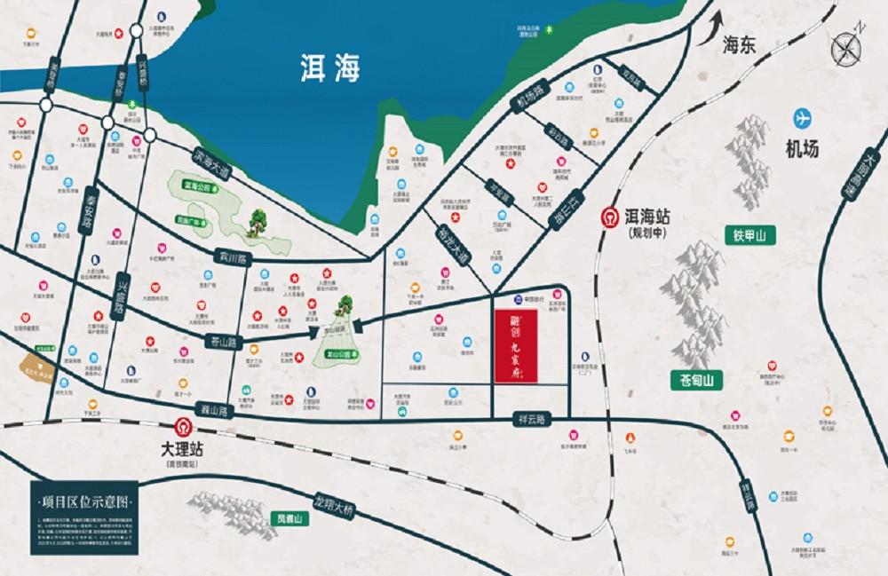 http://yuefangwangimg.oss-cn-hangzhou.aliyuncs.com/uploads/20200907/a455f510875c00515b1745726d11db32Max.jpg